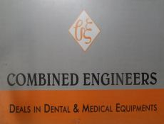 combined engineers