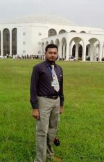 jabran iqbal from Kharian City Famous website, Register in Kharian