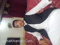 Ahmed sherazi from Kharian City Famous website, Register in Kharian