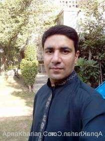 Imran Mehmood from Kharian City Famous website, Register in Kharian